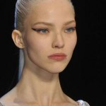best beauty, herve leger
