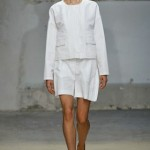 Trend Talk: It's Gonna Be All White