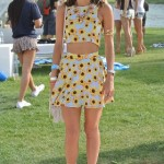 coachella, style, fashion, celebrity