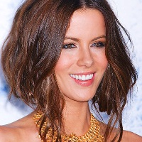 kate beckinsale, style, fashion