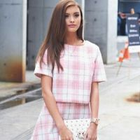 street style, mercedes benz fashion week australia, MBFWA