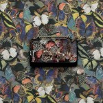 Valentino Camubutterfly Collection