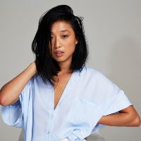 Margaret Zhang for Faddoul