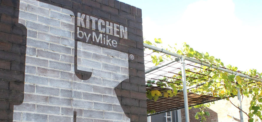 Kitchen By Mike, cafes, breakfast, restaurants