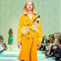 beauty, Fashion, London Fashion Week Trends, top trends from LFW, trending