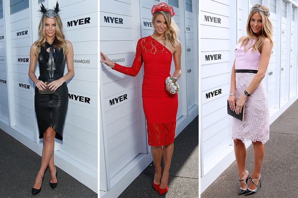 spring racing Archives - style etcetera