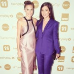 Channel 10 Upfronts Party