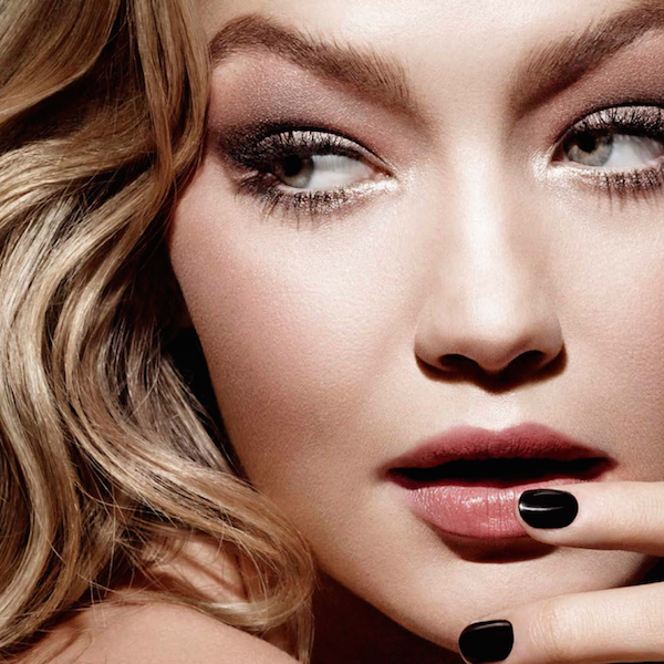 fashion it girl gigi hadid