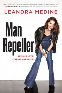 The Man Repeller, Summer Fashion Reading List, Books, Reading, Fashion,