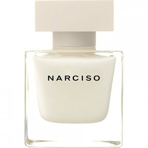 Perfume, Fragrance, Popular, Narciso, Narciso Rodriguez