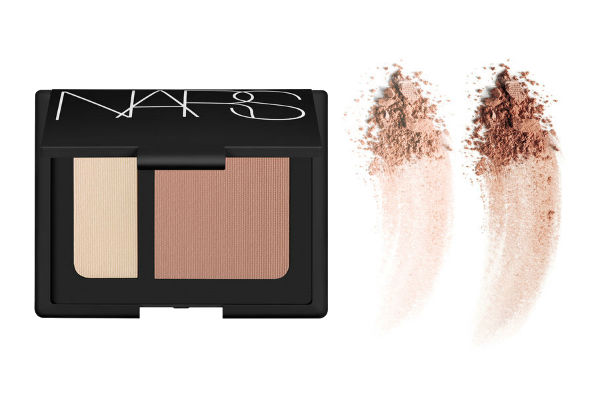 Nars Contour Blush Duo in Olympia