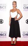 people's choice awards 2015 red carpet