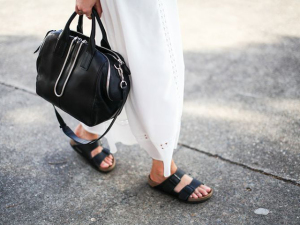 Flats, Flat Shoes, Sneakers, Brogues, Sandals, Birkenstocks