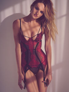 Valentines Day, Date Night, Lingerie, Romance, Sexy Lingerie, Cute Lingerie