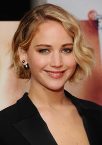 Earrings, Jewellery, Earring Edit, Fashion, Accessories, Jennifer Lawrence