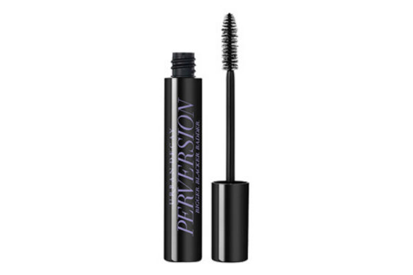 MUST HAVES: URBAN DECAY