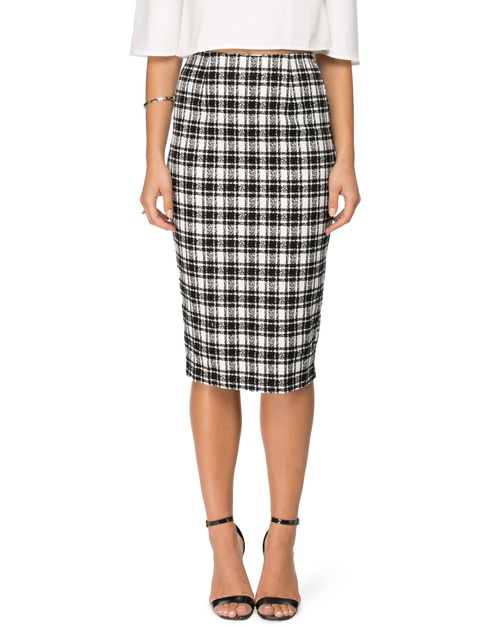 Zalora-pencil-skirt