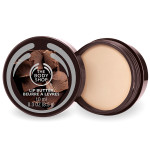 best chocolate beauty products