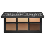 best contouring palettes from sephora