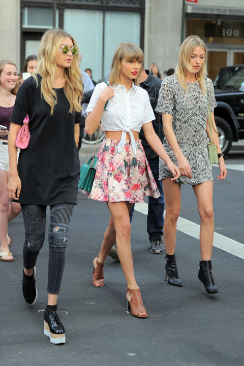 taylor swift, style, celebrity style