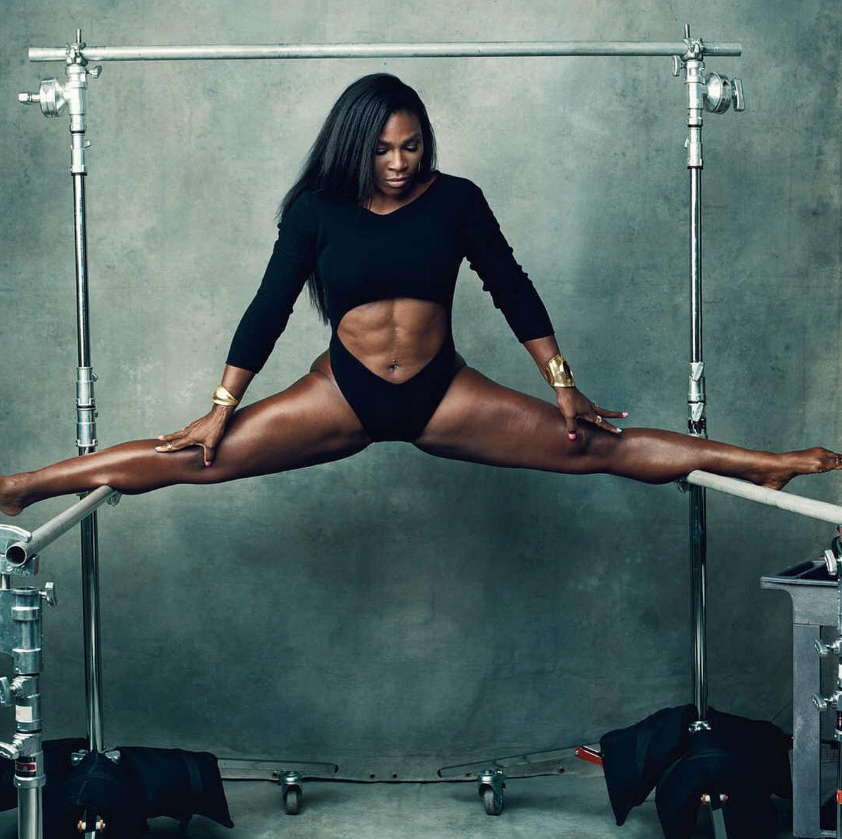 serena williams, tennis, new york magazine, photo shoot, clothing line