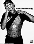 alexander wang, alexander wang 10 year anniversary, do something, celebration