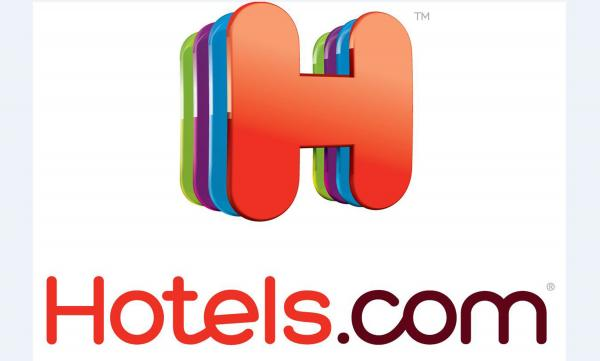 booking, holidays, hotel booking, hotels.com