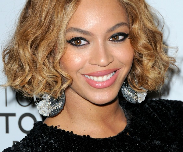 10 Beyonce Knowles Hairstyles forecasting