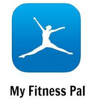 fitness, apps, iphone