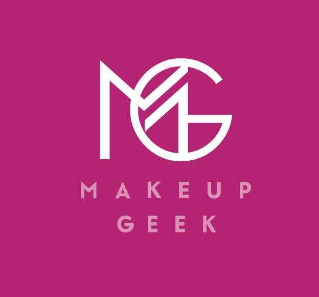 makeup geek cosmetics