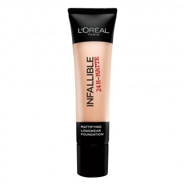 top drugstore foundations