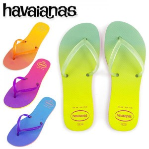 holiday packing, travel, thongs, havaianas