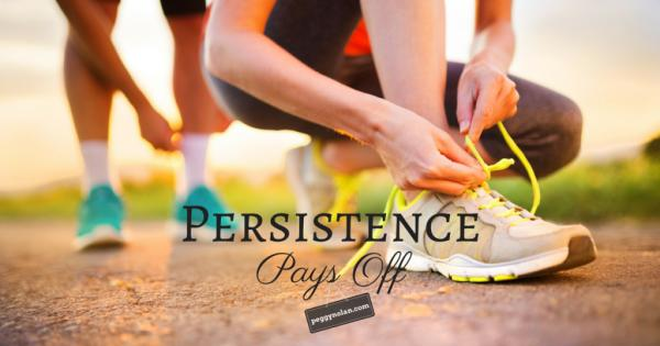 persistence, patience, before and after, health, fitness