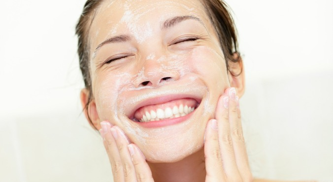 5 Things You Should Always Do For Your Skin