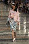 Chanel Cruise Cuba Collection 2017