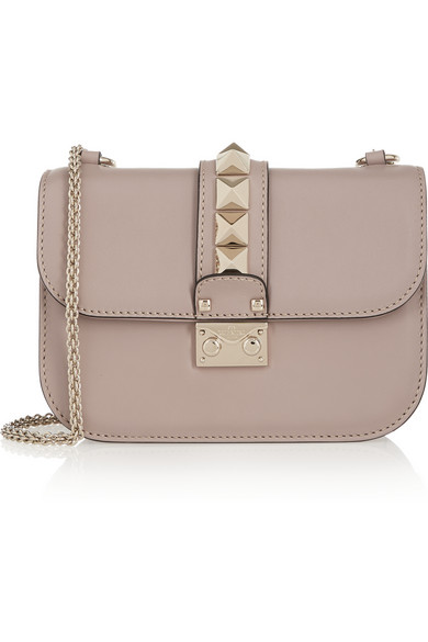 Luxury Cross-body Bags