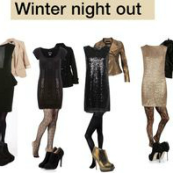 e9d114d106ce How To  Dress For A Night Out In Winter - style etcetera