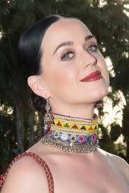 Katy Perry Choker