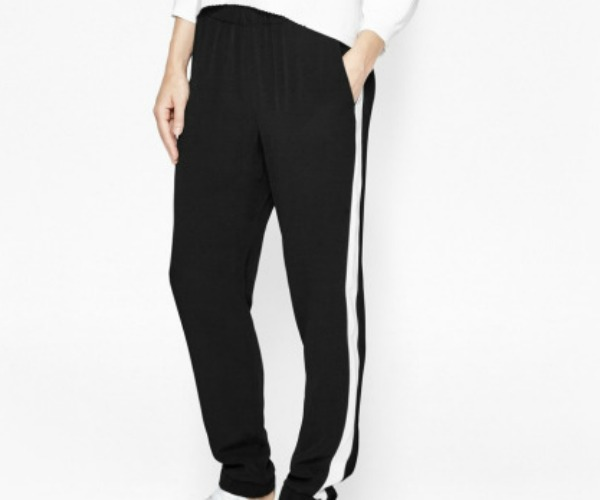 How To, Trackies, Style