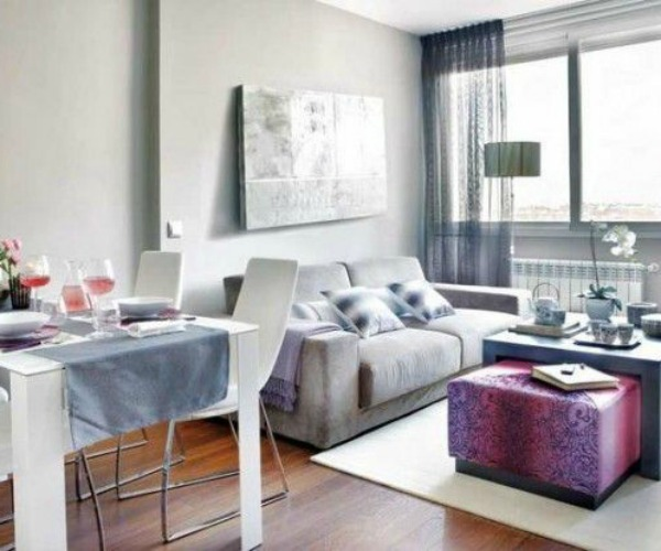 Feng Shui, Home, Spring, Lifestyle